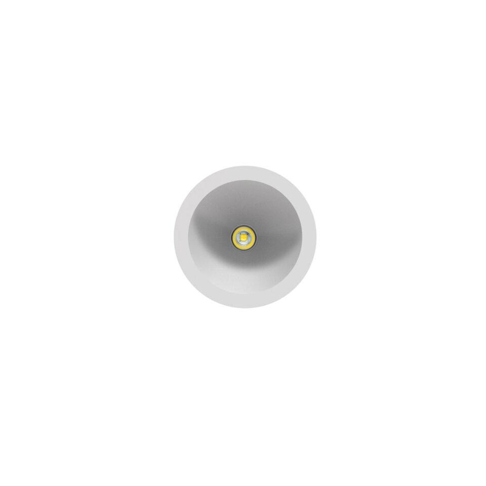 loop-iluminacion-1
