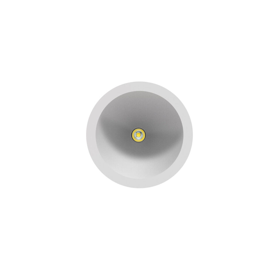loop-iluminacion-2