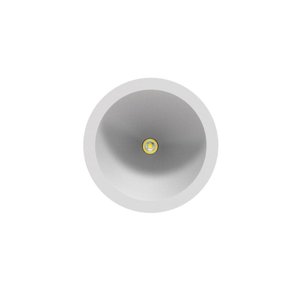 loop-iluminacion-3