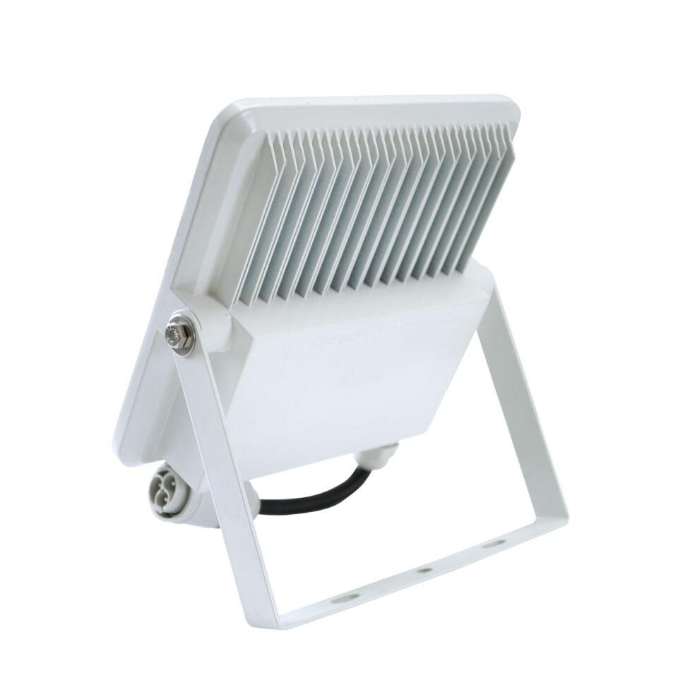 protek-proyector-luminaria-2