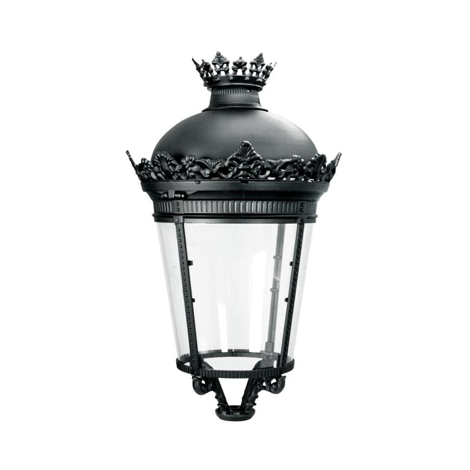 regal-iluminacion-1