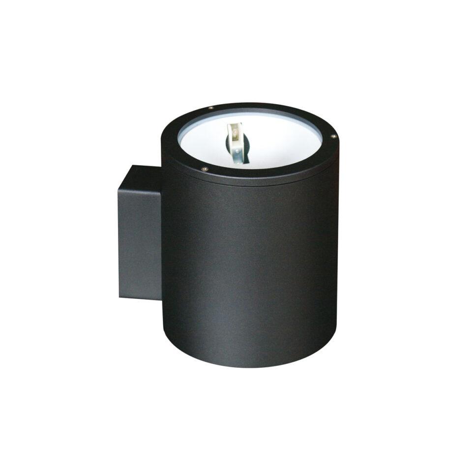 sinvo-iluminacion-2