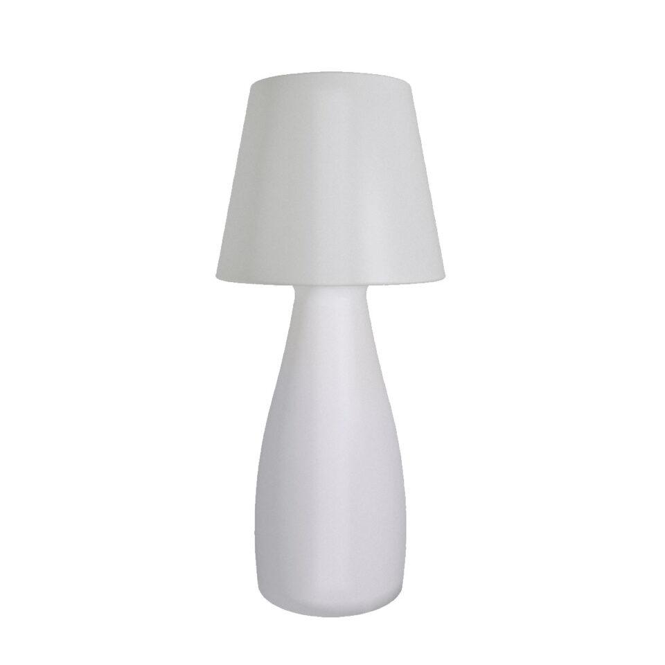telma-iluminacion-1