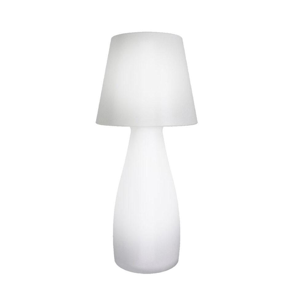 telma-iluminacion-2