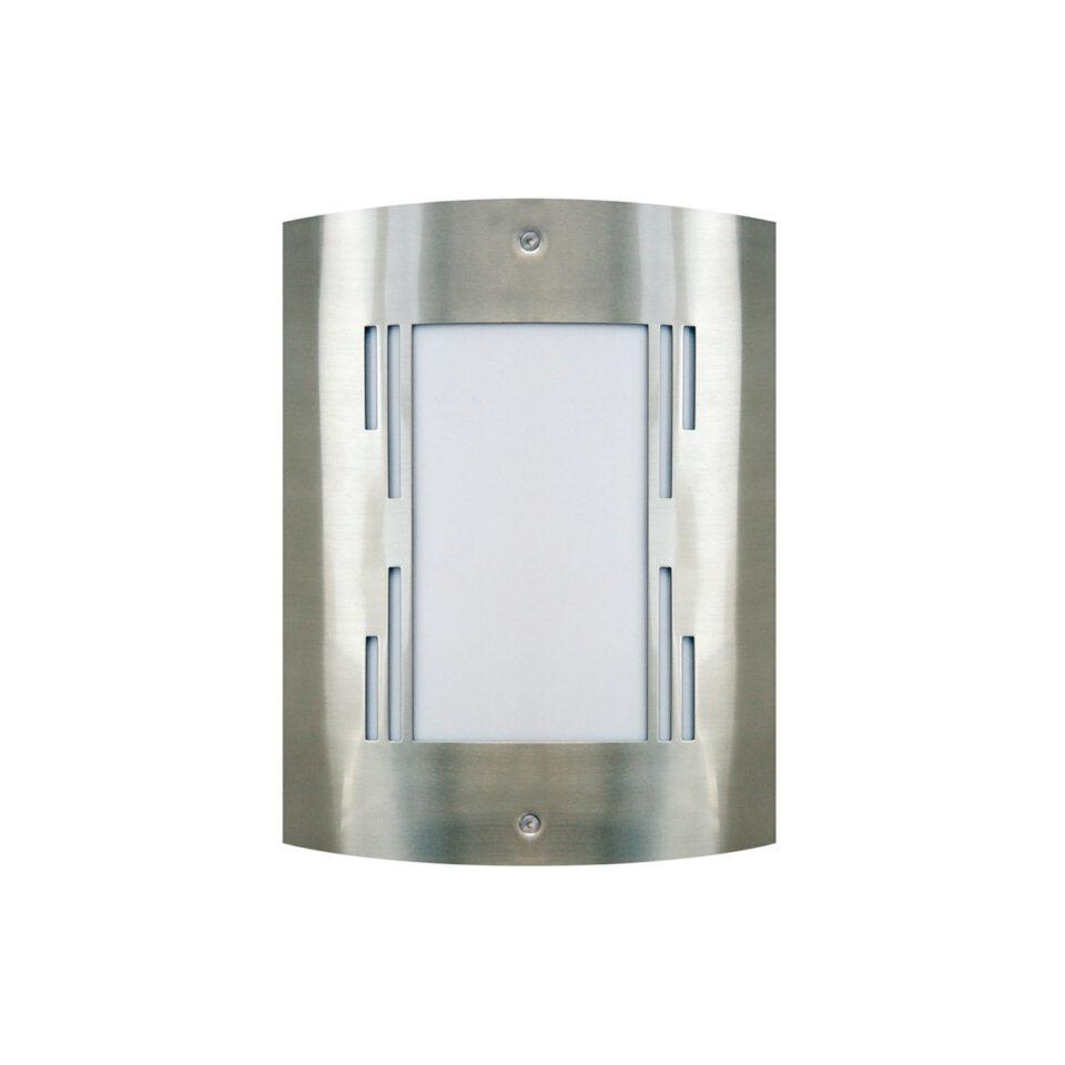 vanio-iluminacion-1