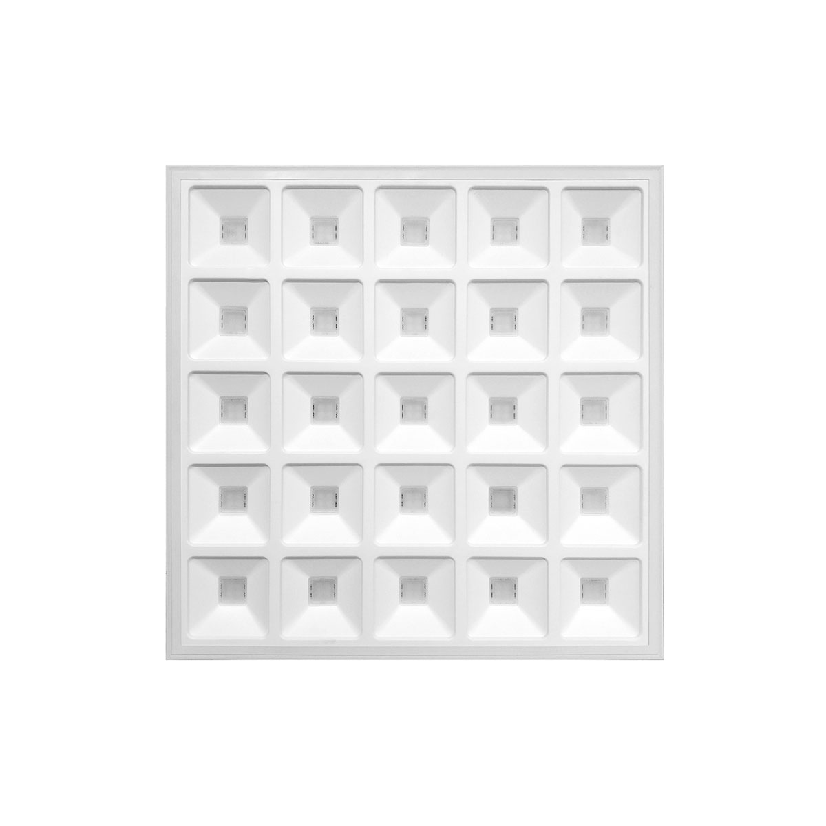SECOM Professional Lighting Systems - SECOM Iluminación