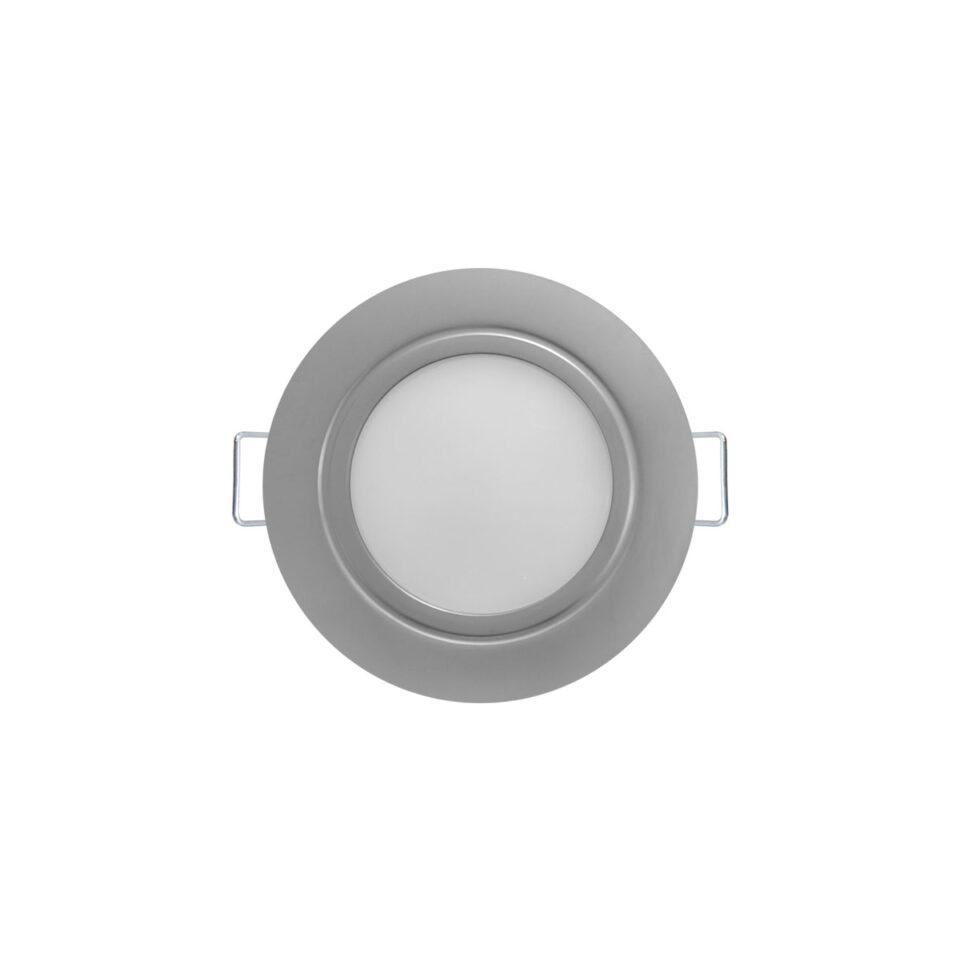 TURE-PLUS-2